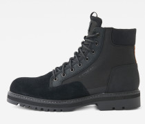 Powel Boot