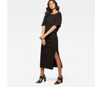 Bohdana Dress