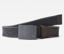 Data Webbing Belt