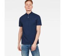 Jersey Regular Poloshirt