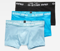 Classic Color Trunks 3-Pack