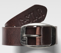 Ladd Belt