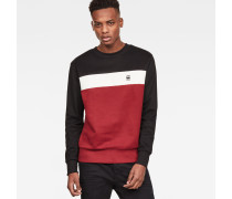 Graphic 81 Core Sweater