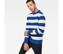Doolin Stripe Knit