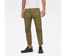 5621 3D Strike Straight Tapered Colored Jeans