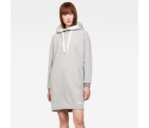 Scolla Sweat Kleid