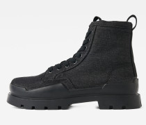 Rackam Rovulc Denim Boot