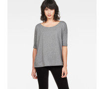 Lajla 1\2 Sleeve T-Shirt