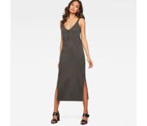 Raw Correct Udal Sleeveless Dress