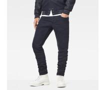 3301 Deconstructed Slim Color Jeans
