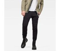 Rackam Dc Zip Super Slim Jeans