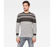 Charly Knitted Pullover