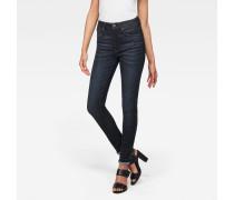 3301 Ultra High Waist Skinny Jeans