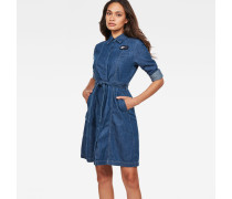 Bristum Service Dress