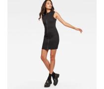 Lynn Lunar Slim Dress
