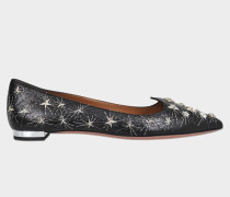 Ballerinas Cosmic Star