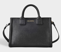 Handtasche K Klassic