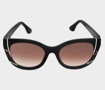Sonnenbrille Nevermindy 101