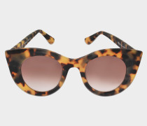 Sonnenbrille Hedony 228
