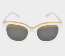 Sonnenbrille N21 &  N21S3C8SUN