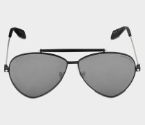 Sonnenbrille Piercing Shield