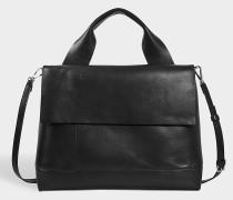City Pod double carry bag