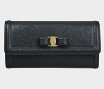 Geldbeutel Vara Flap Wallet
