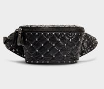 Belt Bag Rockstud Spike