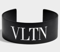 Armreif VLTN medium