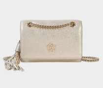 Tasche Clutch chain