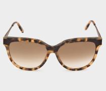 Sonnenbrille B.V. 290-F-S