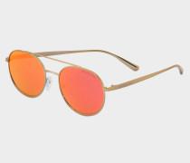 Sonnenbrille 0MK1021