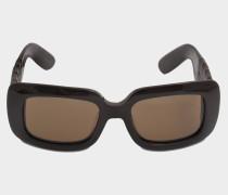 Sonnenbrille 1000/S/S