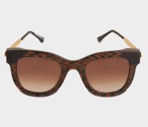 Sonnenbrille Sexxxy