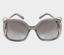CE702S Jackson Sonnenbrille