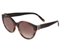 Sonnenbrille 0BE4242