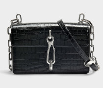 Hook Medium Crossbody