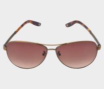 Sonnenbrille 252/F/S