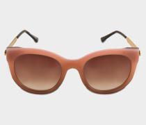 Lively Sonnenbrille