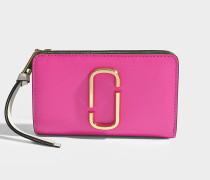 Portemonnaie Compact