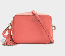 Crossbody Arla Kingston Drive