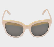Sonnenbrille N21 &  N21S3C7SUN