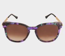 Neuroty Sonnenbrille