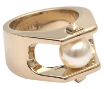 Ring Pearl
