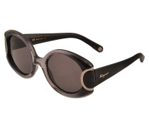 SF811S Signature Sonnenbrille