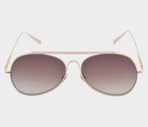 XXL-Sonnenbrille Spitfire