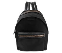 Eco Nylon backpack