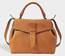 Handtasche Charlie