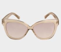 Sonnenbrille LFL38C85