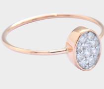 Ring Twenty Ten Diamond